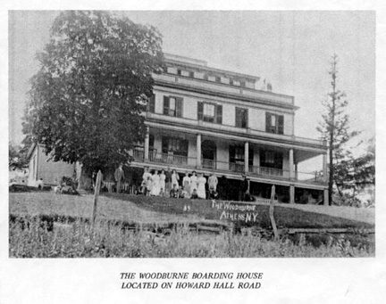 woodburne_1935medium.jpg