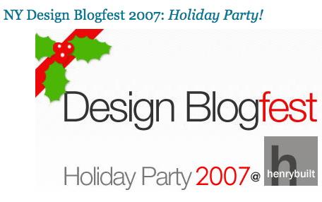 blogfestjpg.jpg