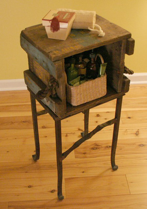 crate-table.jpg