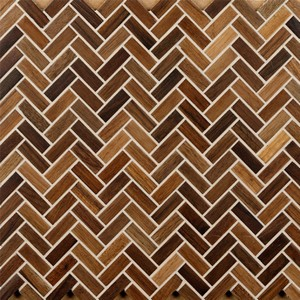 Wood Tile Reclaimedhome