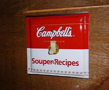 campbells.jpg