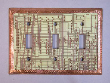 circuitplate.jpg