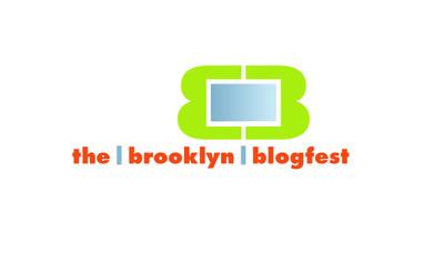 brooklyn_blogfest1_4.jpg