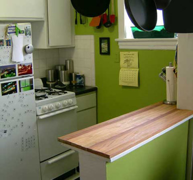 sell kitchen cabinets (cabinet) ,pvc cabinets (cabinets) ,solid wood
