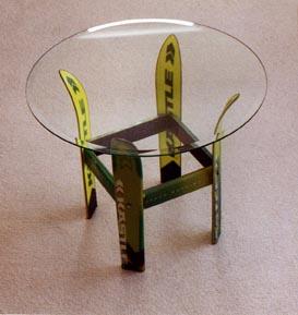 High Quality Glstoplg · Ski Furniture