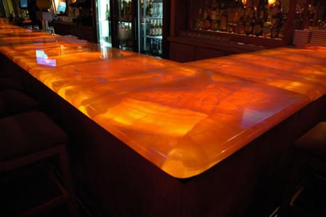 Lighting Countertops Reclaimedhome Com