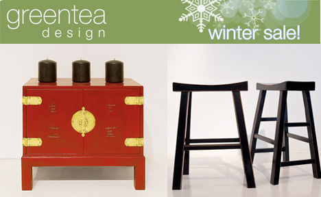 greenteasalejpg greentea design an asian inspired handcrafted sustainable furniture asian inspired furniture