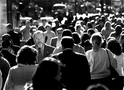 2007_03_crowded.jpg