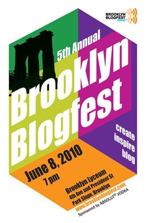 blogfest2010_logo_web_300px1.jpg