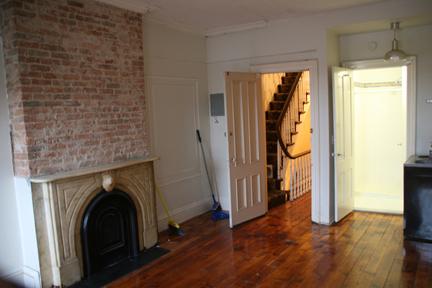 Apartments In Brooklyn Under 1000 Brooklyn Apartment