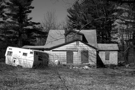 house-151-2385.jpg
