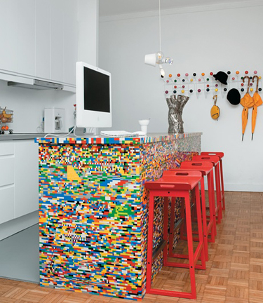 lego-kitchen-island.jpg