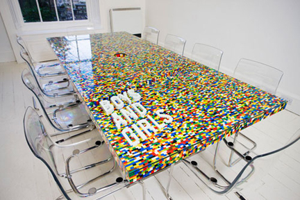 lego-table-500.jpg