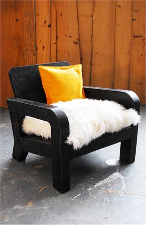 chairblack.jpg