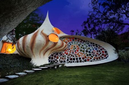 nautilus-house-mexico-city-mexico.jpg