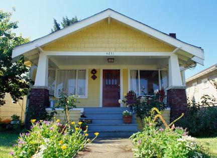 Home Siding Options Reclaimedhome Com