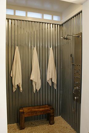 Shower Stalls Reclaimedhome Com