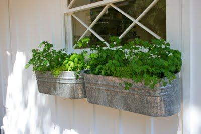 Window Box Diy Plans