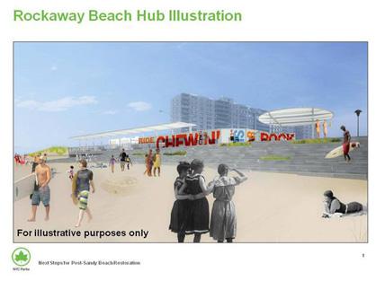 beach22q-1-web