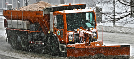 snow_plow_saltspreader_589