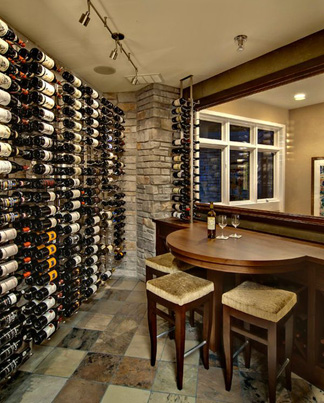 http://reclaimedhome.com/wp-content/uploads/2013/02/wine-celar-collection.jpg