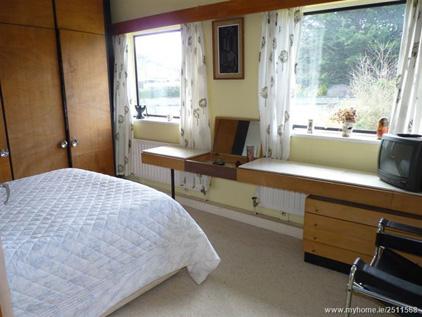 Bedroom 1_l