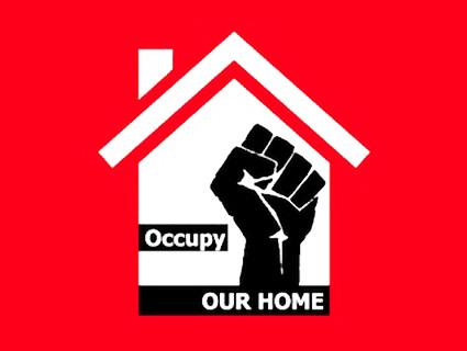 occupyourhome4250contrast