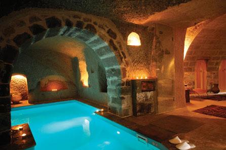 argos+cappadocia+hotel+3