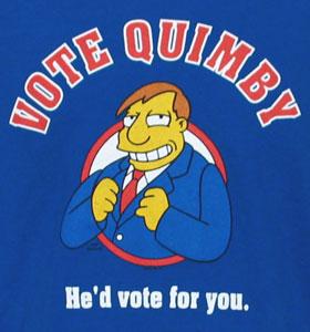 Vote_quimbya