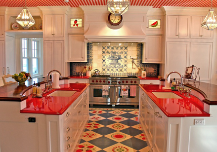 kitchen-floors-stove1