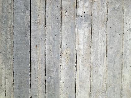 woodcrete