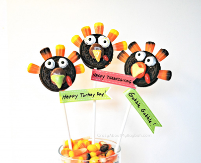 Oreo-Turkey-Pops-For-Kids-1024x831