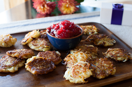 Sweet potato latkes-thumb-600x400-62504
