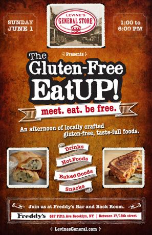 levinesgs_glutenfreeeatup_poster_jun1_final_web