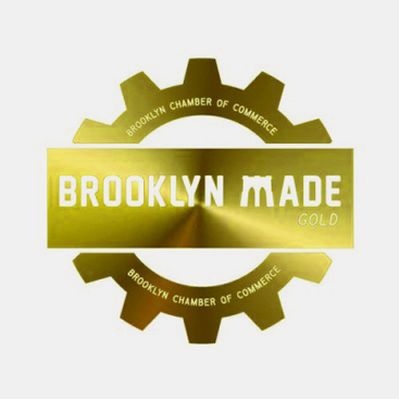 brooklyn-made-logo-e1405122966198