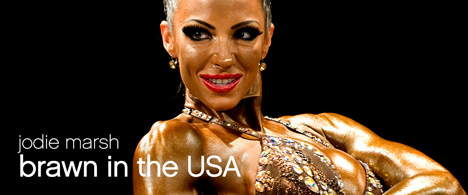 tlc-showlanding-jodie-marsh-brawn-in-usa-header