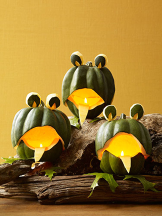 02-frog-choir-pumpkins-lgn-1920654