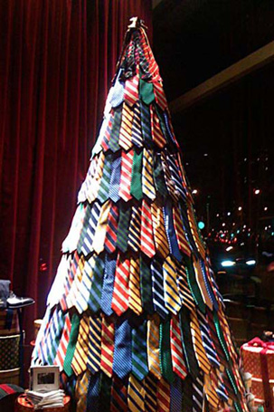 Recycled Christmas Trees Reclaimedhome Com