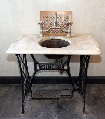Kitchen And Bath Reclaimedhome Com